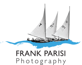 Frank Parisi Photography